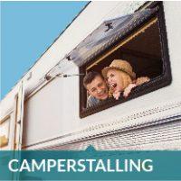 Camperstalling 1 e1556025412663