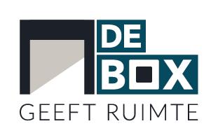 de BOX