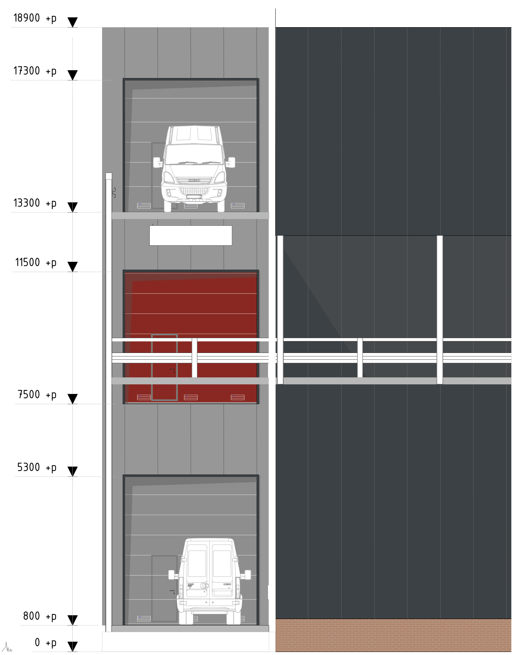 5916 Boxx Velsen Noord BK VII Camper hellingbaan 3 1