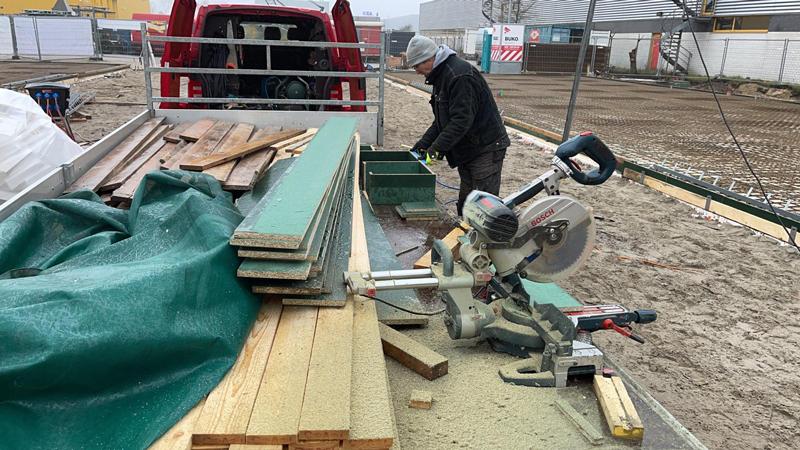 02 02 21 voorbereiding betonstort 01