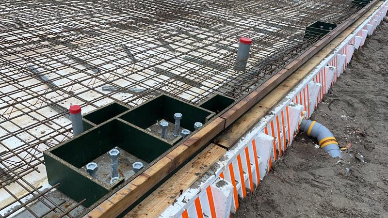 02 02 21 voorbereiding betonstort 02