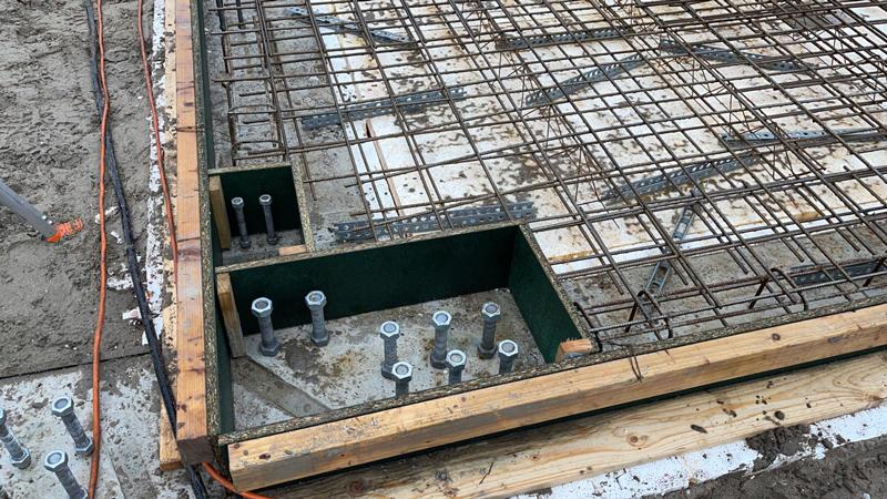 02 02 21 voorbereiding betonstort 03