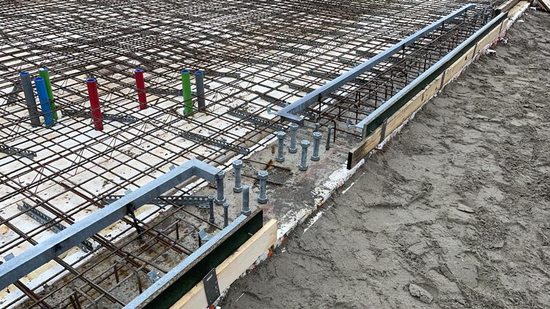 02 02 21 voorbereiding betonstort 04