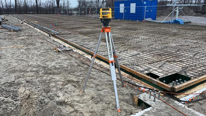 02 02 21 voorbereiding betonstort 06