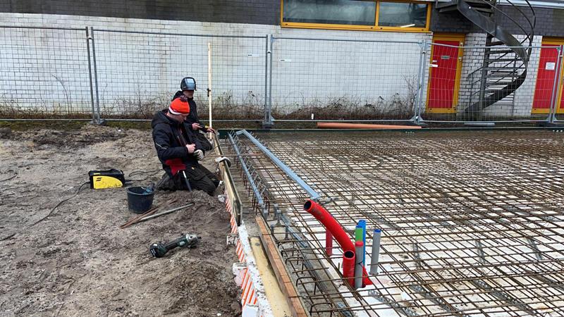 02 02 21 voorbereiding betonstort 07