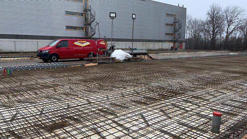 02 02 21 voorbereiding betonstort 08