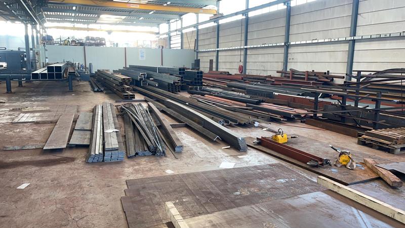 11 02 21 staalproductie gaat door 04