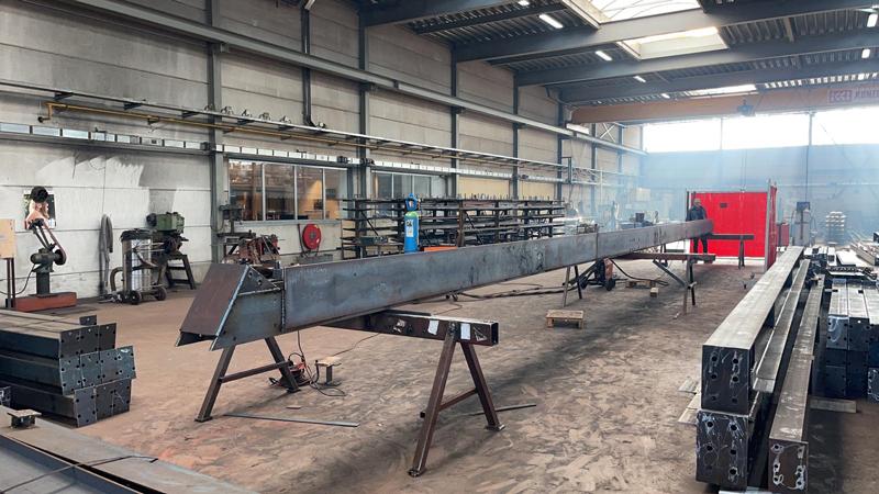 11 02 21 staalproductie gaat door 10