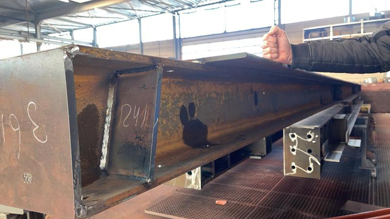 11 02 21 staalproductie gaat door 11