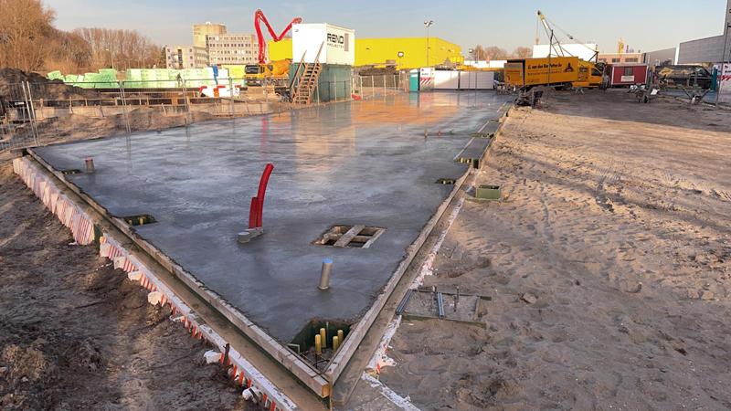 24 02 21 betonvloer gevlinderd 04