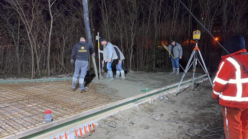 24 02 21 storten betonvloer 06