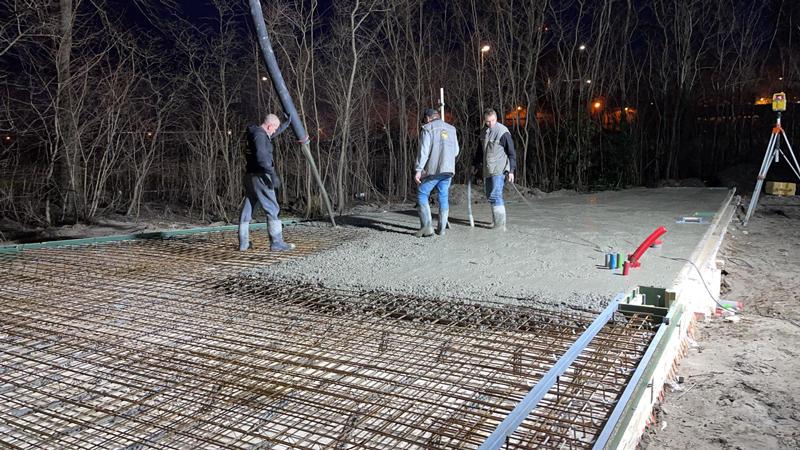 24 02 21 storten betonvloer 10