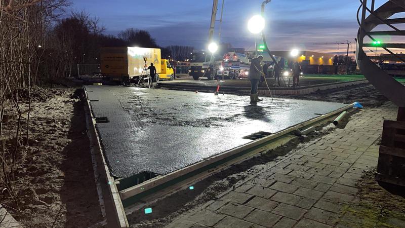 24 02 21 storten betonvloer 13