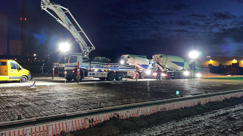 24 02 21 storten betonvloer 17