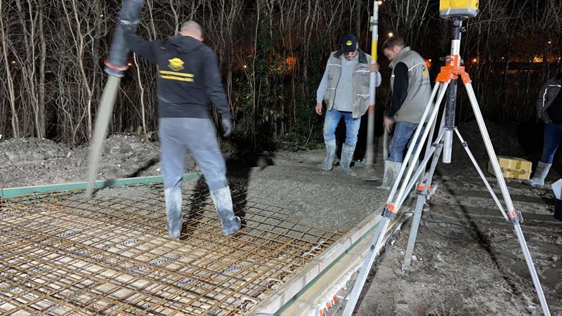 24 02 21 storten betonvloer 20