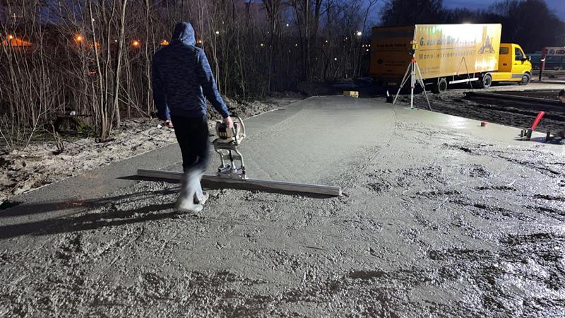 24 02 21 storten betonvloer 22