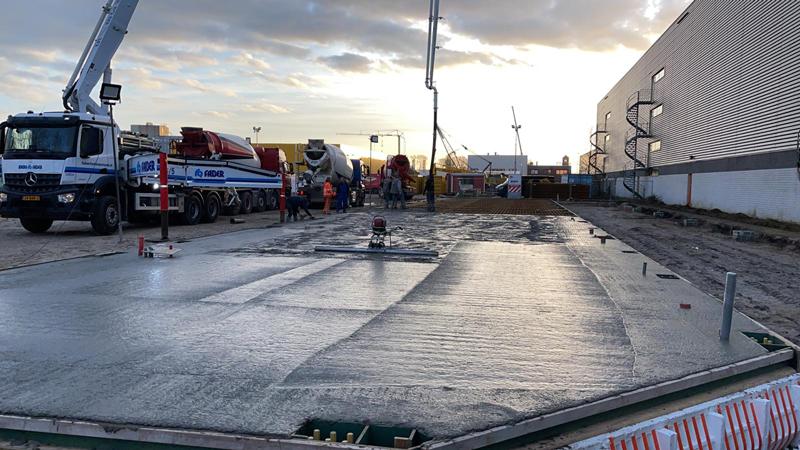 24 02 21 storten betonvloer 24