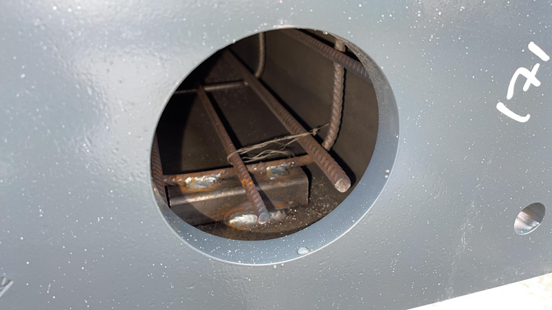 22 03 21 begin bouw staalconstructie 12
