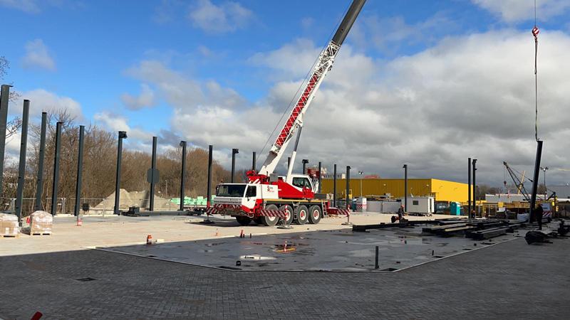 22 03 21 begin bouw staalconstructie 35
