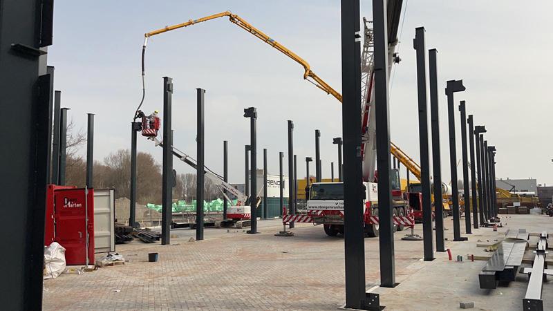 23 03 21 bouw staalconstructie 04