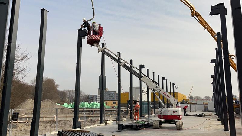 23 03 21 bouw staalconstructie 05