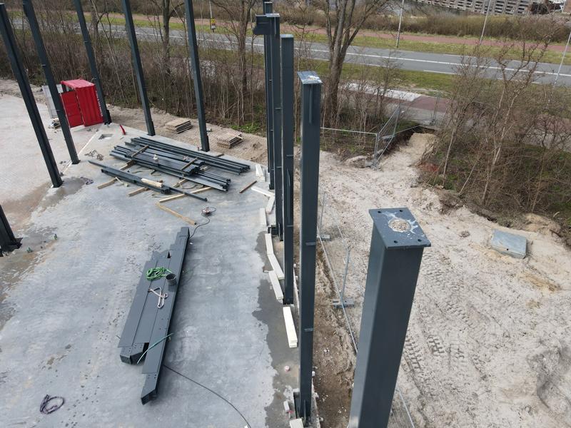 23 03 21 bouw staalconstructie 08 1