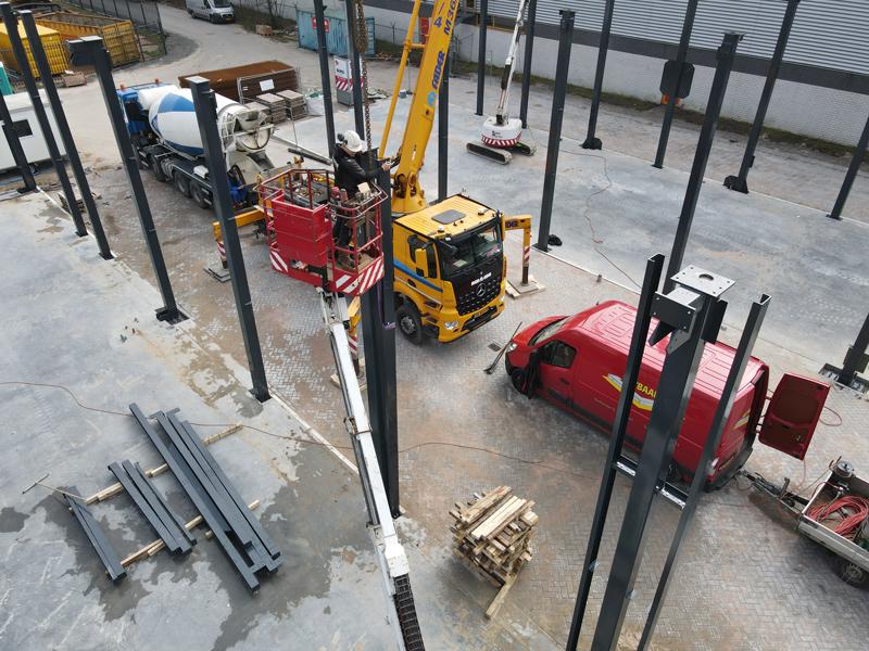 23 03 21 bouw staalconstructie 09 1