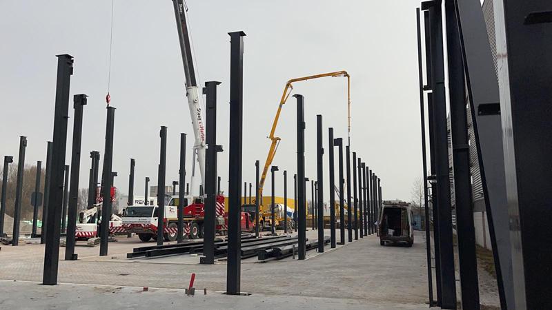 23 03 21 bouw staalconstructie 10