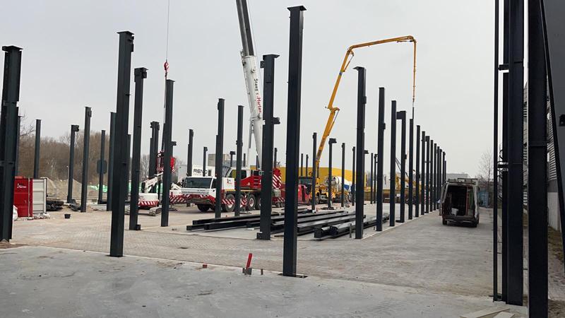 23 03 21 bouw staalconstructie 11