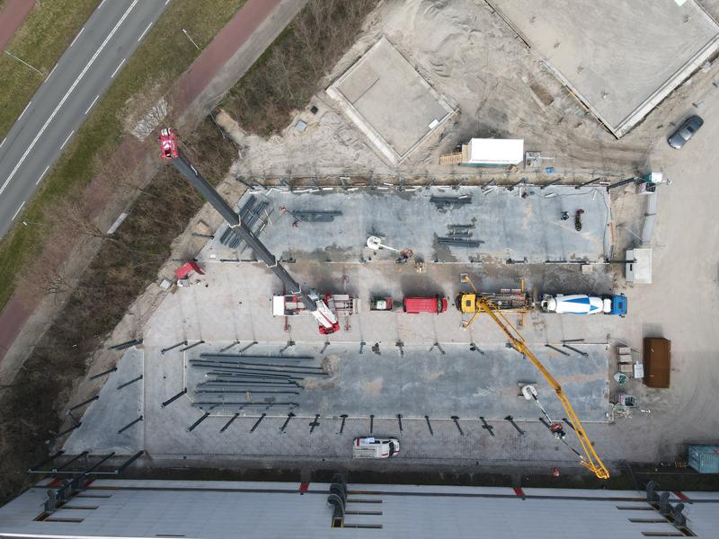 23 03 21 bouw staalconstructie 13 1