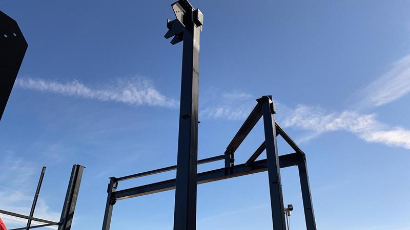 30 03 21 bouw staalconstructie 03