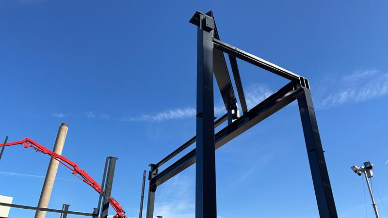 30 03 21 bouw staalconstructie 04