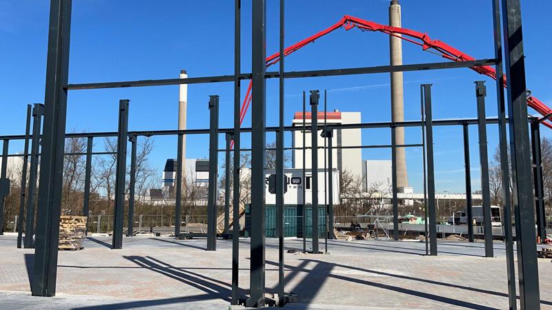 30 03 21 bouw staalconstructie 07