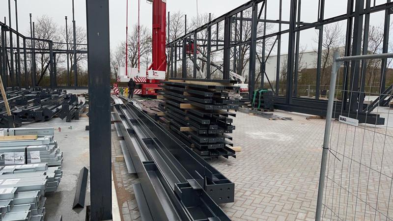 08 04 21 bouw staalconstructie 03