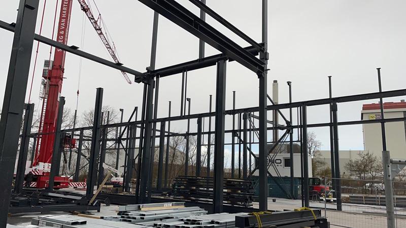 08 04 21 bouw staalconstructie 05