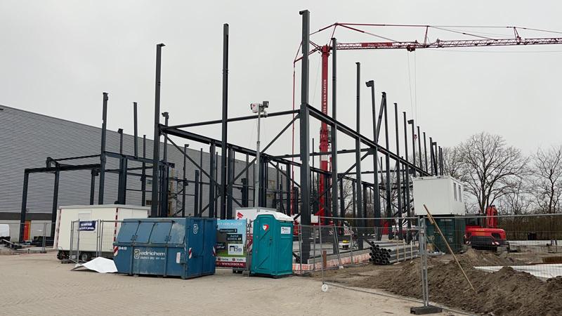 08 04 21 bouw staalconstructie 06