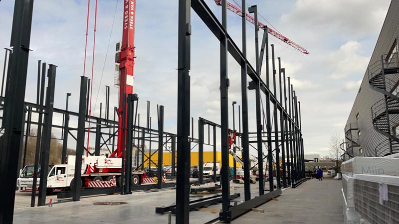 08 04 21 bouw staalconstructie 11