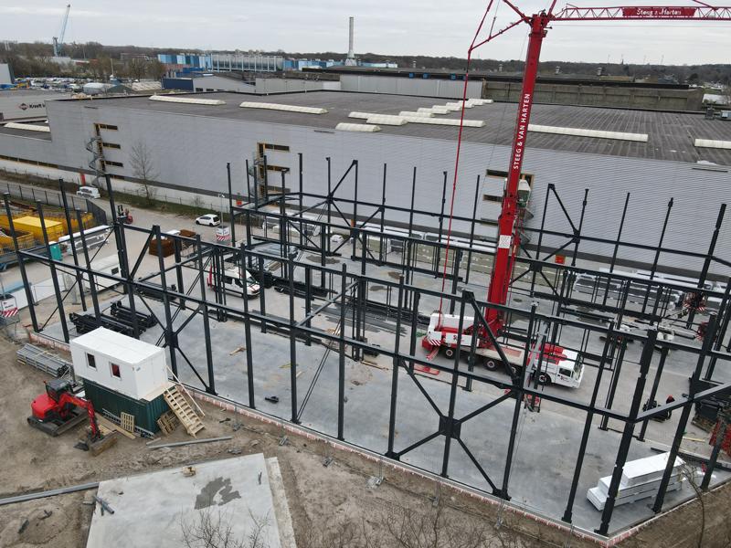 09 04 21 bouw staalconstructie 16