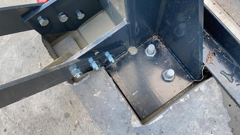13 04 21 plaatsen betonplaten verdiepingsvloer 12
