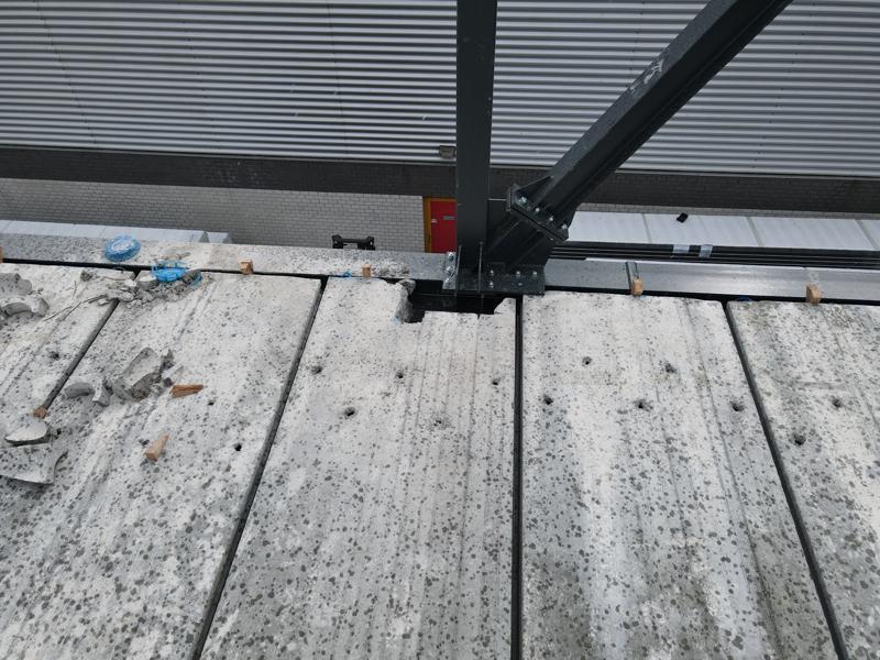 13 04 21 plaatsen betonplaten verdiepingsvloer 33