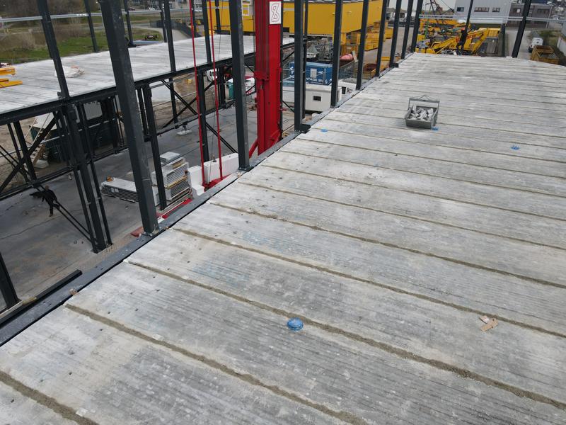 21 04 21 aanleg verdiepingsvloer 06
