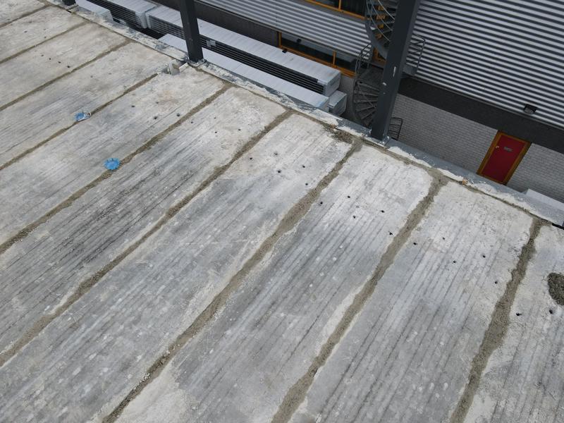 21 04 21 aanleg verdiepingsvloer 08