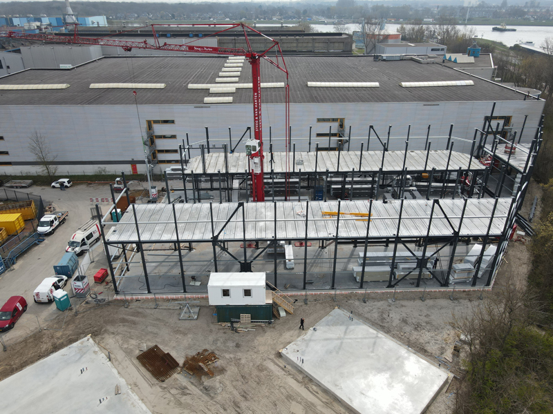 21 04 21 aanleg verdiepingsvloer 14