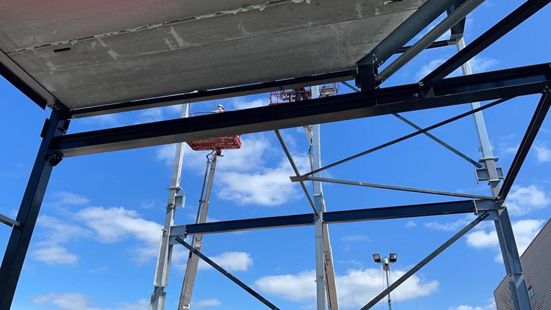 22 04 21 aanleg verdiepingsvloer 06