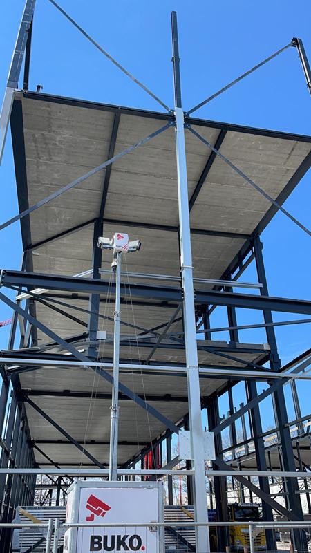 28 04 21 aanbrengen betonpanelen 2e verdieping 03