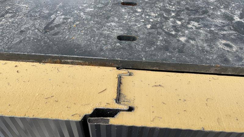 12 06 21 aanbrengen dakbedekking 12