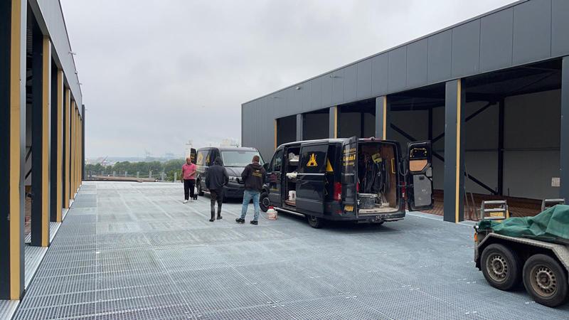 14 07 21 storten betonvloer 04