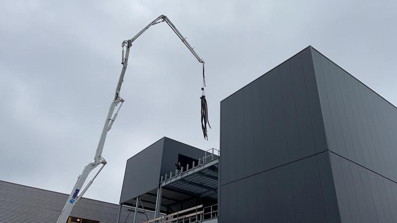 14 07 21 storten betonvloer 09