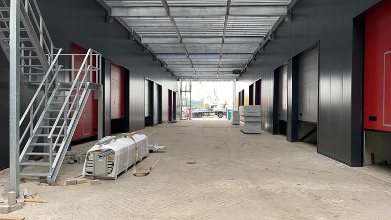 14 07 21 storten betonvloer 16