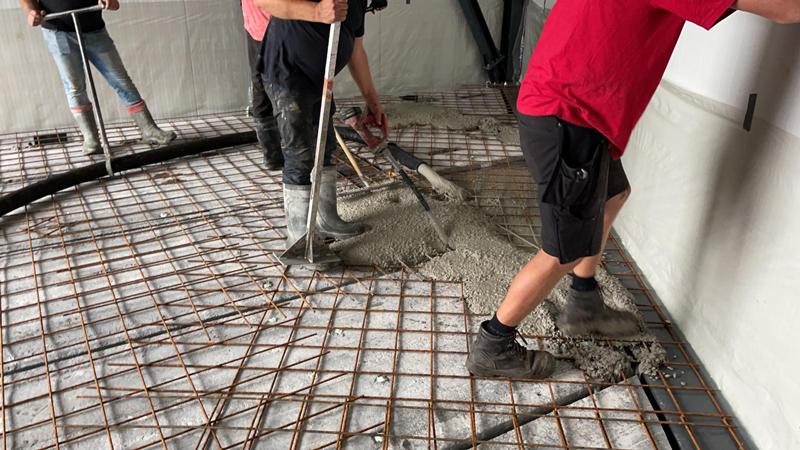 14 07 21 storten betonvloer 24
